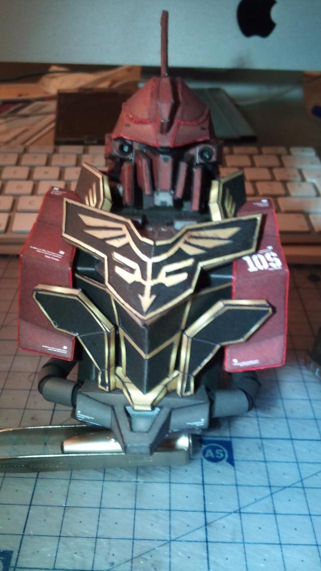 Gundam Sinanju Dsc_0133