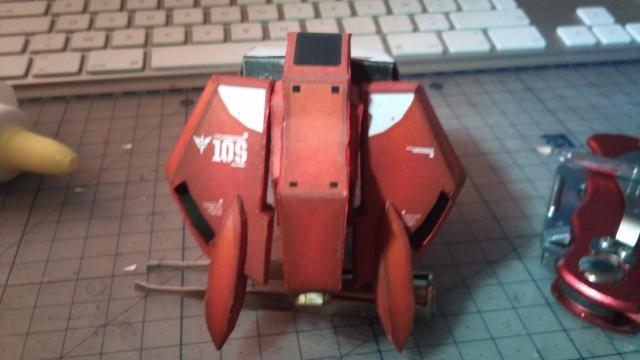 Gundam Sinanju Dsc_0145