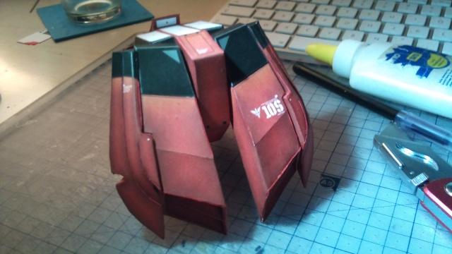 Gundam Sinanju Dsc_0148