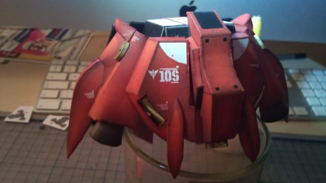 Gundam Sinanju Dsc_0153