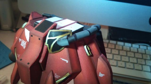 Gundam Sinanju Dsc_0155