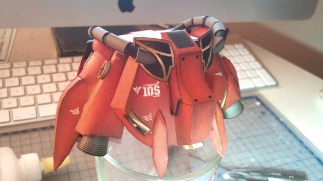 Gundam Sinanju Dsc_0156