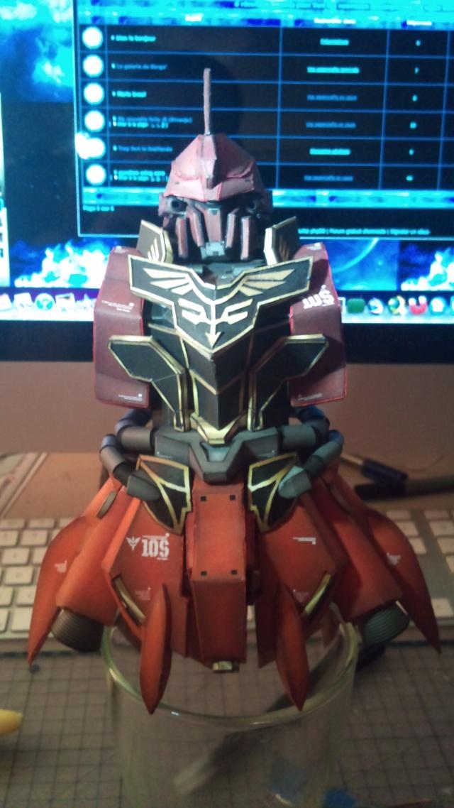 Gundam Sinanju Dsc_0157