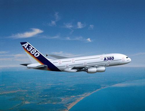 le comptoir des blagues - Page 4 A3801111