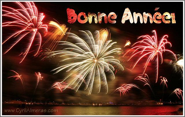 BONNE ANNÉE! Carte_10