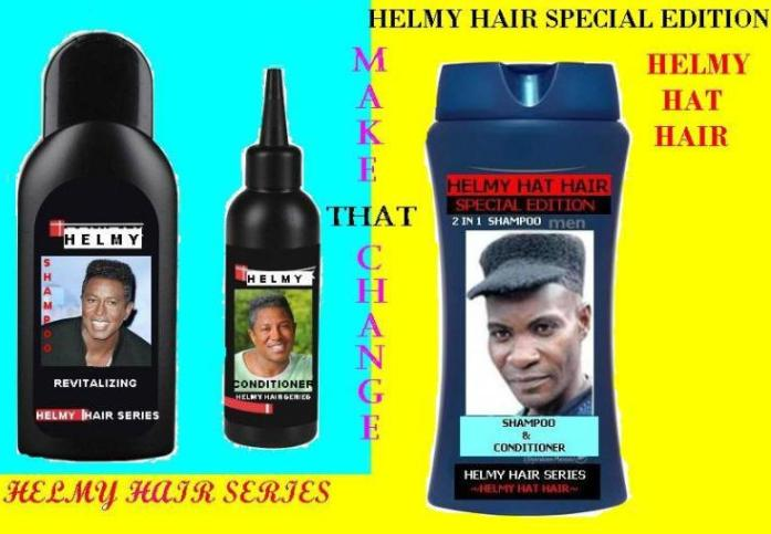 HELMY HAIR COMMERCIAL 500x5014