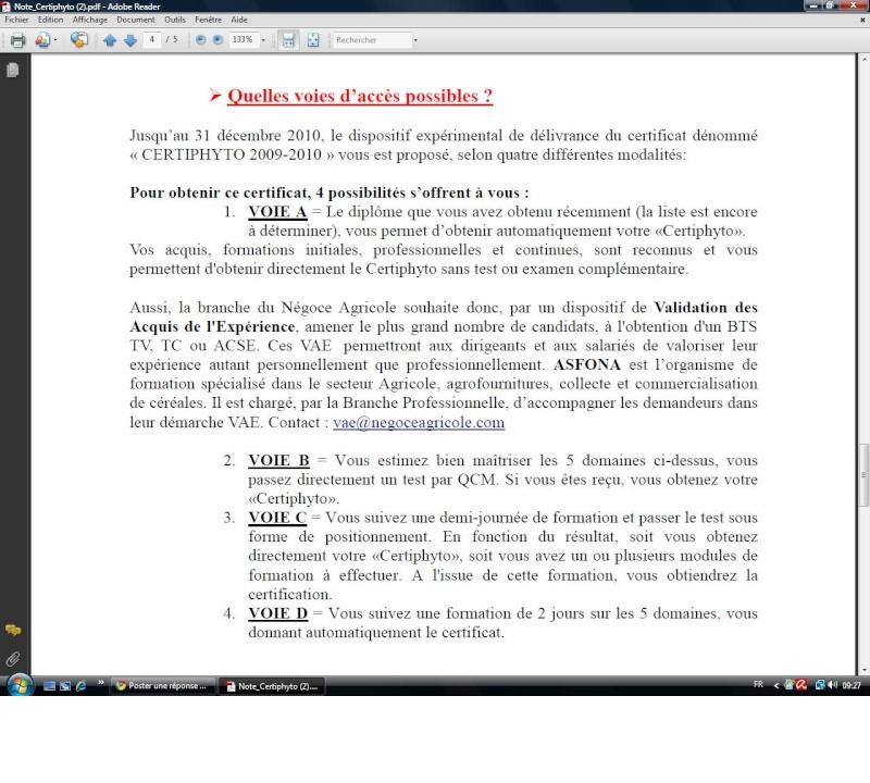 Certiphyto - Page 3 Certip10