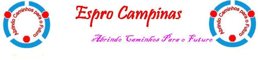 Espro Campinas