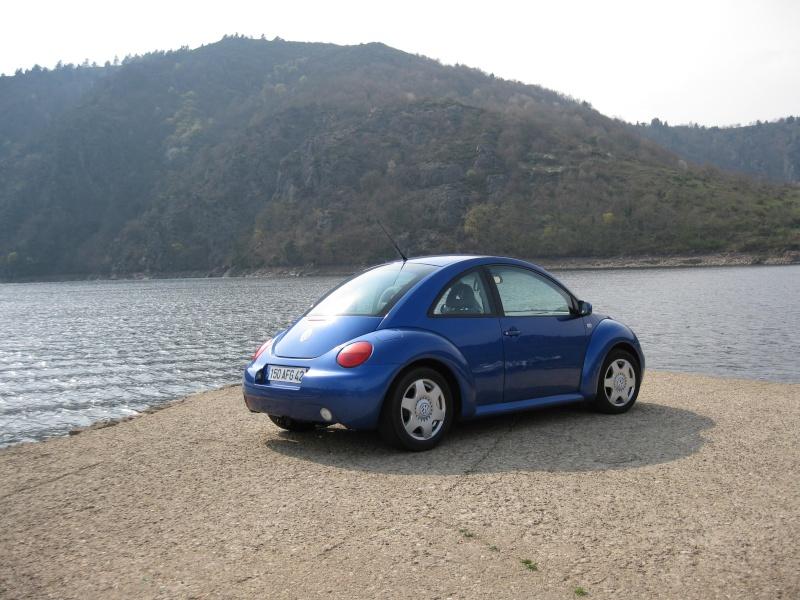 Ma new beetle Img_0213