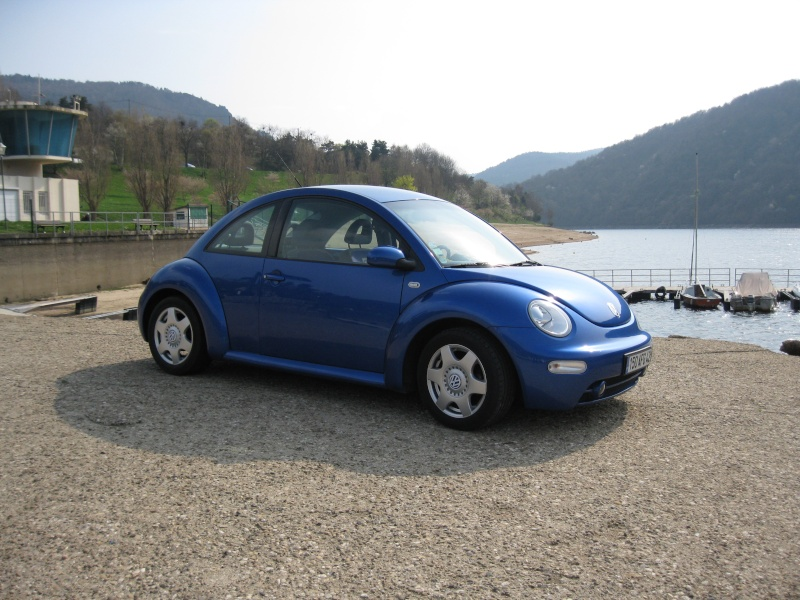 Ma new beetle Img_0215