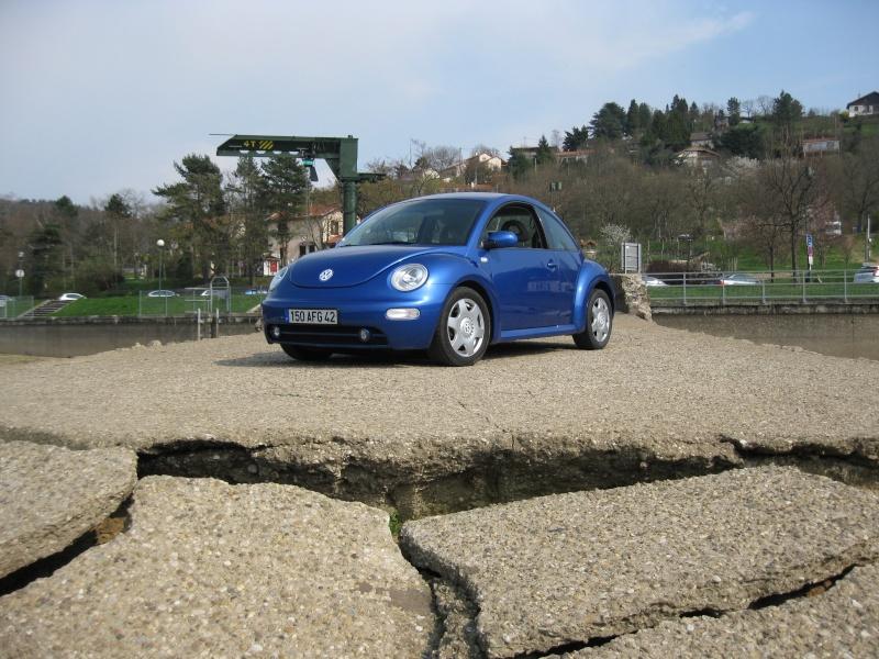 Ma new beetle Img_0216