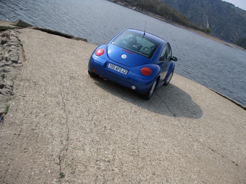 Ma new beetle Img_0220