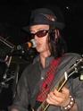 13/04/10 : Webster Underground (Hartford, CT) Norma102