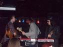 13/04/10 : Webster Underground (Hartford, CT) Norma107