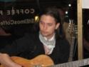 06.04.10 : St Elmo's Coffee Pub (Alexandria, VA) Norma155
