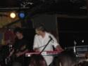 02 : 04 : 10 : Jack Rabbits (Jacksonville, FL) Norma190