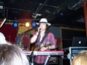 02 : 04 : 10 : Jack Rabbits (Jacksonville, FL) Norma192