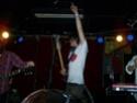 02 : 04 : 10 : Jack Rabbits (Jacksonville, FL) Norma194