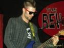 24.03.10 : Revolution Music Room (Little Rock, AK) Norma214