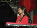 24.03.10 : Revolution Music Room (Little Rock, AK) Norma215