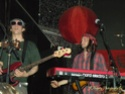 24.03.10 : Revolution Music Room (Little Rock, AK) Norma216