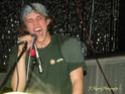 24.03.10 : Revolution Music Room (Little Rock, AK) Norma217