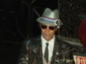 24.03.10 : Revolution Music Room (Little Rock, AK) Norma218