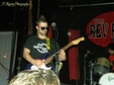 24.03.10 : Revolution Music Room (Little Rock, AK) Norma219