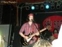 24.03.10 : Revolution Music Room (Little Rock, AK) Norma220