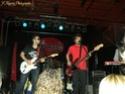 24.03.10 : Revolution Music Room (Little Rock, AK) Norma223