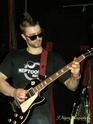 24.03.10 : Revolution Music Room (Little Rock, AK) Norma226