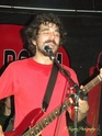 24.03.10 : Revolution Music Room (Little Rock, AK) Norma227