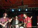 24.03.10 : Revolution Music Room (Little Rock, AK) Norma228