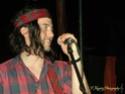 24.03.10 : Revolution Music Room (Little Rock, AK) Norma229