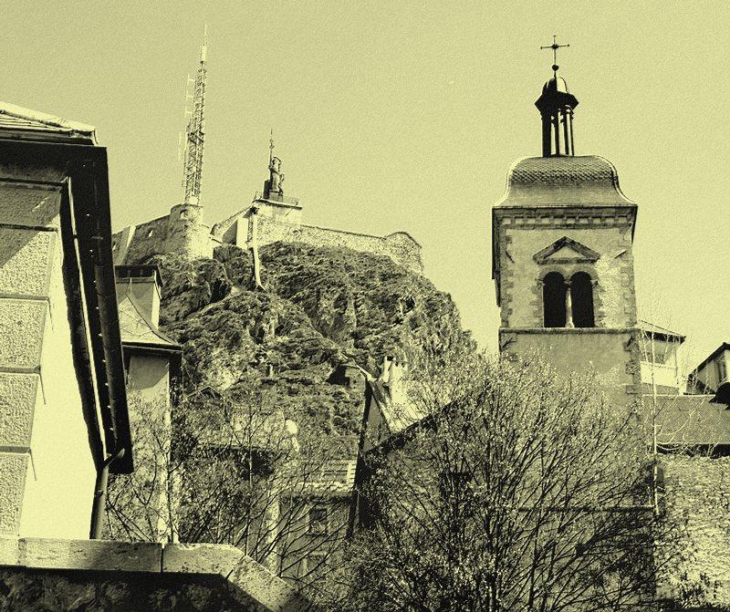 citadelle vauban P4140010