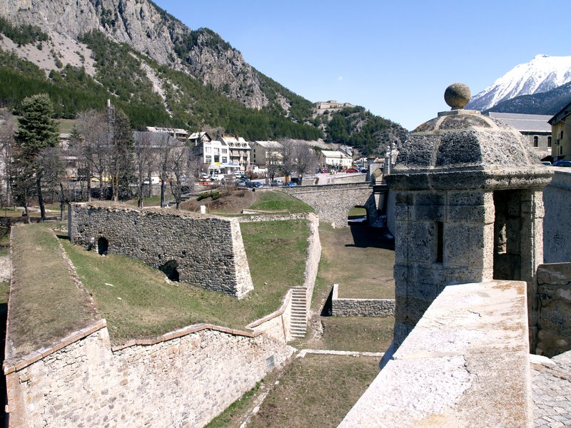 citadelle vauban P4140114