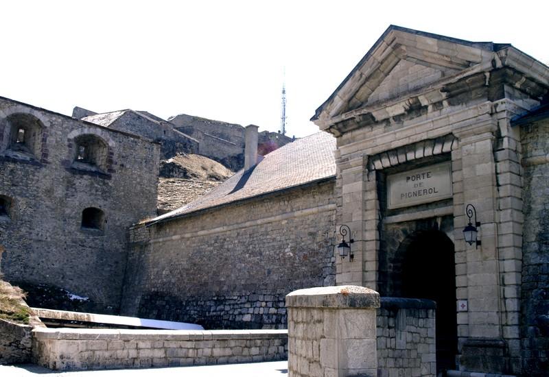 citadelle vauban P4140115