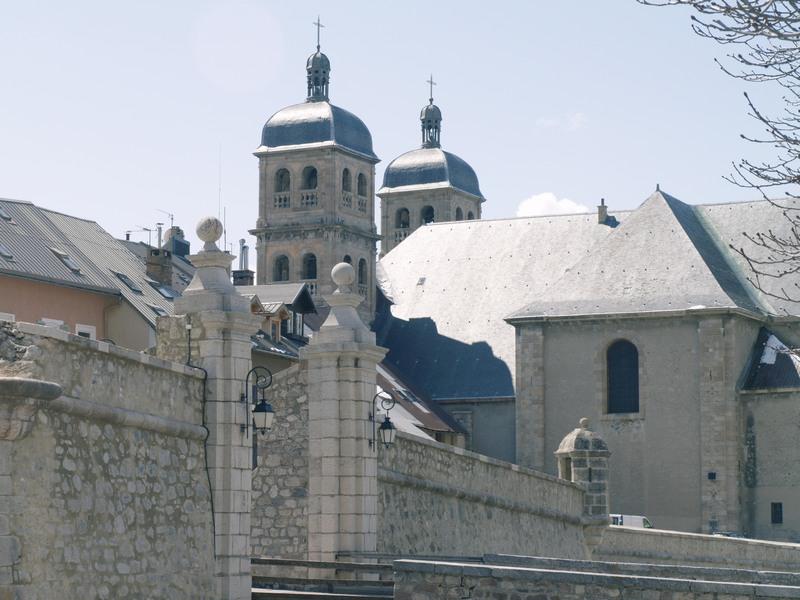 citadelle vauban P4140116