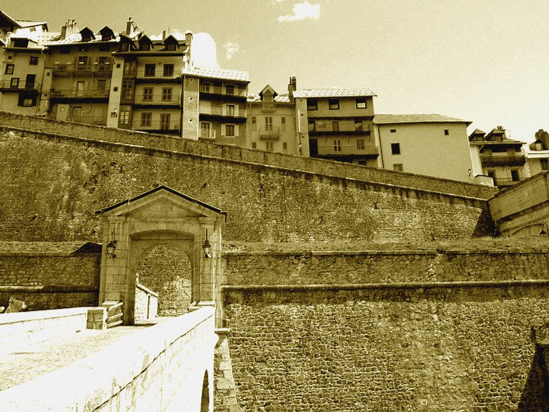 citadelle vauban P4140117