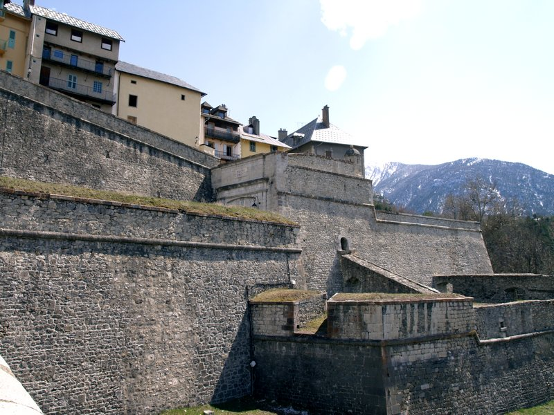 citadelle vauban P4140118