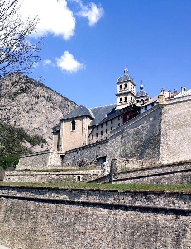 citadelle vauban P4140119