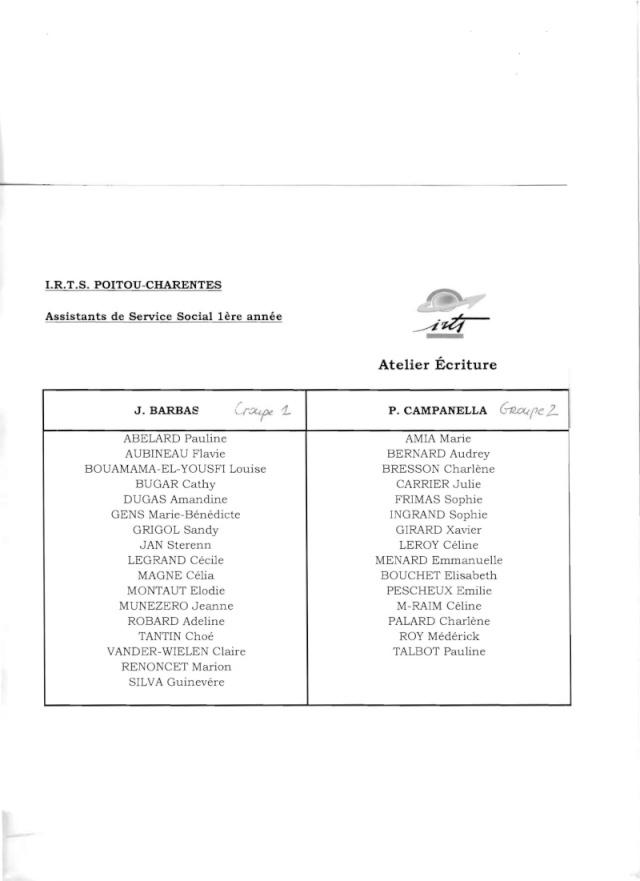 IMPORTANT - A LIRE AVANT DE POSTER VOS TEXTES Ass1-r11