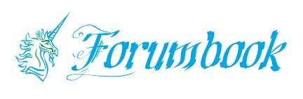 Forumbook