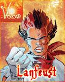 Commande de Lanfeust Avatar34