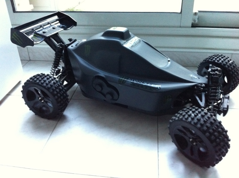 TT 1/5 4WD  NINCO maxim Img_0112