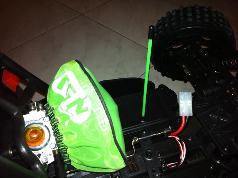 Options TT 4WD ninco Maxim Img_0149