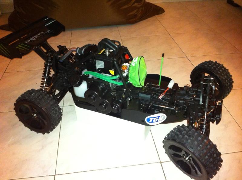 Options TT 4WD ninco Maxim Img_0150