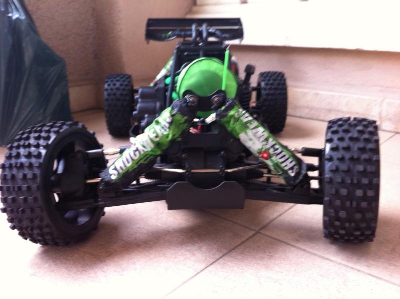 Options TT 4WD ninco Maxim Img_0155