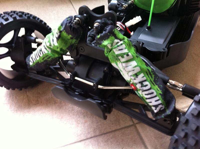 Options TT 4WD ninco Maxim Img_0156