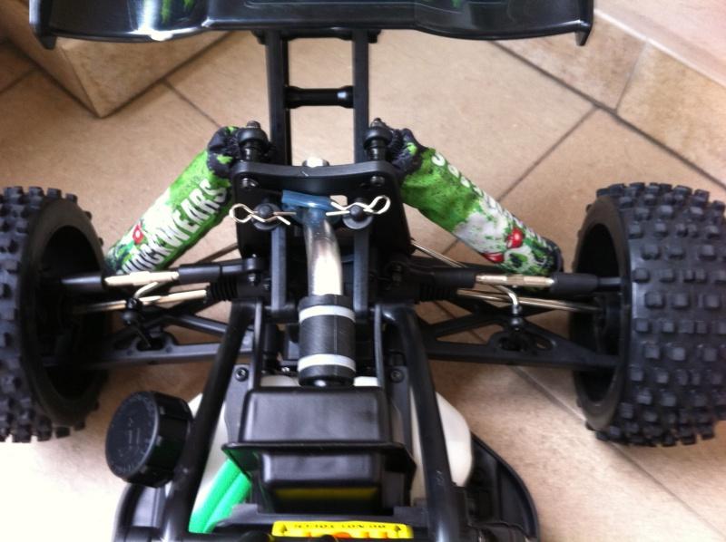 Options TT 4WD ninco Maxim Img_0157